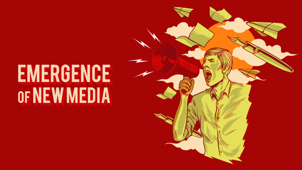 pr-emergence-of-new-media
